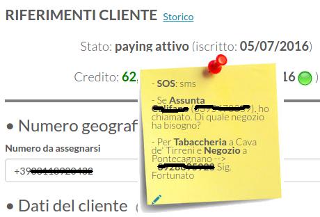 Segretaria virtuale costi for Segretaria virtuale